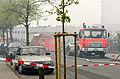 Fire in a tire depot - 2012 April 27th - Mörfelden-Walldorf -9.jpg