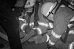 File:Firefighter Survival Class 11.jpg