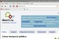 Firefox 4.0b2 es-ES pestaña de aplicación 3.png
