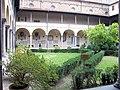Firenze-san lorenzo cloister.jpg