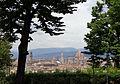 Firenze FI.JPG
