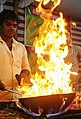 Fireplay- Street food vendor.jpg