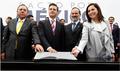 Firma de Pacto por Mexico.png
