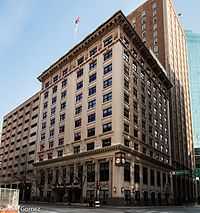 FirstNationalBankBuilding1 (1 of 1).jpg