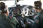 First AFRC tanker goes digital at Tinker 160505-F-EW270-001.jpg