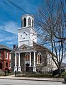First Baptist Church, Bristol Rhode Island.jpg