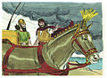 First Book of Kings Chapter 18-11 (Bible Illustrations by Sweet Media).jpg