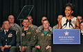 First Lady Visits Vermont National Guard 110630-F-KE462-869.jpg
