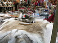 Fischmarkt Bergen(9).jpg