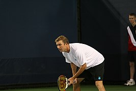 Fisher 2009 US Open 01.jpg