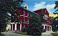 Fisher Hall Postcard View.jpg