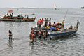 Fishermen, Tanzania (14268960647).jpg