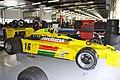 Fittipaldi F5a at Silverstone Classic 2011.jpg