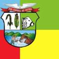Flag of Guiratinga.png