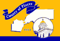 Flag of Placer County, California (1996–2019).png
