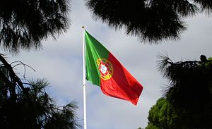 Flag of Portugal.jpg