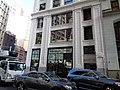 Flatiron District td 24 - 1140 Broadway.jpg