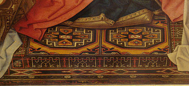 Flemish school 16th century detail.jpg
