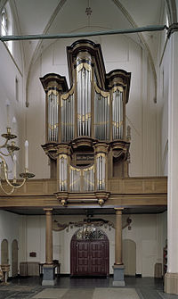 Flentrop orgel Hattem.jpg
