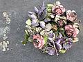 Fleurs de cimetière 29 01 2011 C 11.jpg