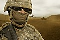 Flickr - DVIDSHUB - 57th Military Police Company training (Image 7 of 7).jpg