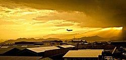 Flickr - DVIDSHUB - C-130.jpg