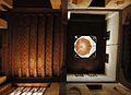 Flickr - HuTect ShOts - Ceiling of hall - Bayt Al-Suhaymi بيت السحيمي - Cairo - Egypt - 29 05 2010 (1).jpg