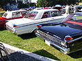 Flickr - Hugo90 - Mercury Meteor.jpg