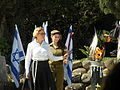 Flickr - Israel Defense Forces - Tel-Chai Ceremony.jpg