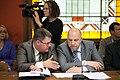 Flickr - Saeima - Aizsardzības, iekšlietu un korupcijas novēršanas komisijas un Sociālo un darba lietu komisijas kopsēde (6).jpg