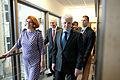 Flickr - Saeima - Latviju oficiālā vizītē apmeklē Ukrainas parlamenta priekšsēdētājs (22).jpg
