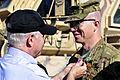 Flickr - The U.S. Army - Purple Heart (1).jpg