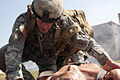Flickr - The U.S. Army - Top Medic Competition.jpg