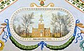 Flickr - USCapitol - Philadelphia, 1775.jpg
