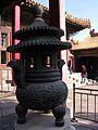 Flickr - archer10 (Dennis) - China-6240.jpg