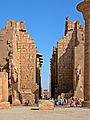 Flickr - archer10 (Dennis) - Egypt-3A-045 - Kiosk of Taharqa.jpg