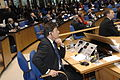 Flickr - europeanpeoplesparty - EPP Congress Bonn (244).jpg