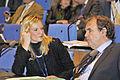 Flickr - europeanpeoplesparty - EPP Congress Bonn (550).jpg