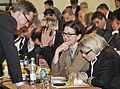 Flickr - europeanpeoplesparty - EPP Congress Warsaw (756).jpg