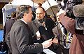 Flickr - europeanpeoplesparty - EPP Summit 23 March 2006 (70).jpg