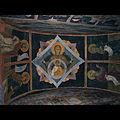 Flickr - fusion-of-horizons - Sinaia Monastery (40).jpg