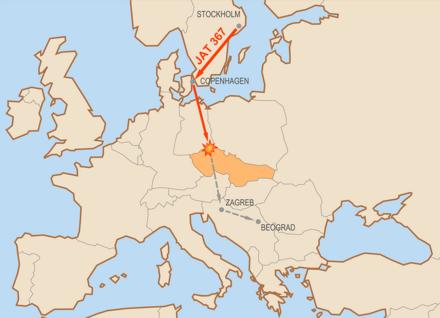 Jat Flight 367 Wikiwand