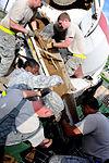 Flood relief 110624-F-XM094-207.jpg