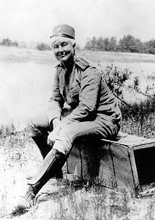 Flora Sandes in uniform.jpg