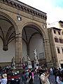 Florence, Italy - panoramio (159).jpg