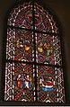 Florinskirche KO Fenster1.jpg