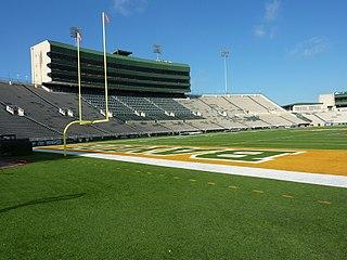 Floyd Casey Stadium