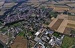 Flug -Nordholz-Hammelburg 2015 by-RaBoe 0716 - Borgentreich.jpg