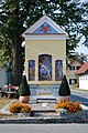 Flurkapelle loimeth.JPG