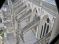 Flying Butresses st the National Cathedral.jpg
